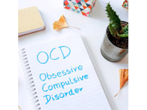 What if I also have OCD or existing anxiety?